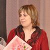 Natali, 44, г.Омск
