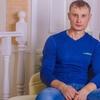 Михаил, 35, г.Астрахань