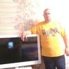 Костя, 39, г.Донской