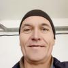Иван, 54, г.Темрюк