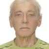 zhorzh, 67, г.Ростов-на-Дону