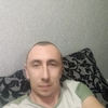 Aleks, 39, г.Нижний Новгород