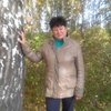 валентина, 49, г.Омск