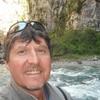 Сергей, 53, г.Удомля