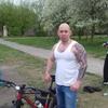 Сергей Сотников, 34, г.Копейск