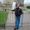 Иван, 43, г.Заполярный