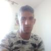 Boban, 36, г.Саратов