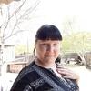 Елена, 25, г.Анучино