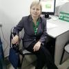 Ирина, 49, г.Городище (Волгоградская обл.)