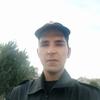Натан Аббасов, 31, г.Алексеевка