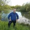 Андрей, 31, г.Череповец