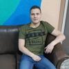 Илья, 25, г.Коряжма