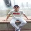 Рома, 22, г.Воскресенск