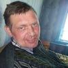 Вова, 39, г.Славгород