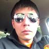 Дамир, 28, г.Казань