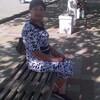 Нина (Чурсина), 61, г.Курганинск