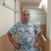 валера, 44, г.Якутск