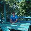 Алексей, 34, г.Тула