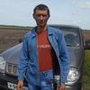 Максим, 33, г.Саратов