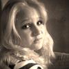Valentina, 27, г.Думиничи