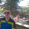 Руслан, 21, г.Щелково