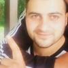 Ахмед, 33, г.Белореченск