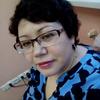 Оксана, 40, г.Сыктывкар