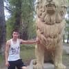алексей, 23, г.Абакан