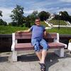 Юрий, 31, г.Любим