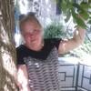 Анна Высоких, 33, г.Новокуйбышевск