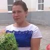 Татьяна Каменских, 57, г.Пермь