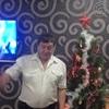 Павел, 52, г.Волгоград