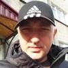Сергей, 46, г.Березовский (Кемеровская обл.)