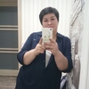 Оксана, 46, г.Калининград