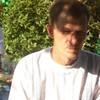 Николай, 43, г.Макушино