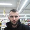 Олег Сиргутин, 28, г.Боровск