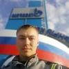 Сергей Сочнев, 25, г.Новый Уренгой (Тюменская обл.)