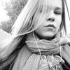 Екатерина, 16, г.Челябинск