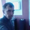 Олег, 31, г.Чистополь
