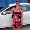 Валентина, 57, г.Элиста