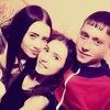 Дмитрий, 20, г.Серышево