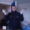 Илья, 30, г.Ижевск