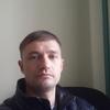 Алексей, 29, г.Магадан