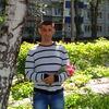 Михаил, 45, г.Балаково
