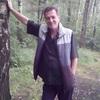 Владимир Ермаков, 56, г.Всеволожск
