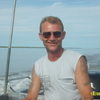 Андрей, 48, г.Амурск