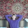 Александр, 42, г.Кузоватово