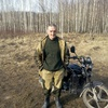 Игорь, 45, г.Советский (Марий Эл)