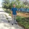 Анатолий, 28, г.Керчь
