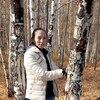 вероника, 28, г.Братск